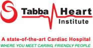 Hiring Senior Manager #Human #Resources at #Tabba #Heart, #HR #Jobs in #Karachi #2013 @theLIVEJOBS