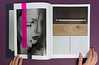 Küchen Design, Entryway, Inspiration, Furniture, Home Decor, Custom Kitchens, Book, Nice Asses, Entrance