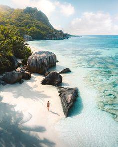 Seychelles places we want go to в 2019 г. travel, places и t Les Seychelles, Seychelles Islands, Fiji Islands, Cook Islands, Seychelles Resorts, Places To Travel, Places To See, Travel Destinations, Destination Voyage