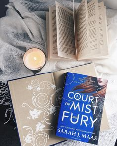 "bookishsmaug: "" What's high up on my TBR list you ask? This beauty right here . I'll be sure to devour this book (AFTER my exams) so I can see if it lived up to the hype! I've seen a couple of mixed reviews but I'm excited nonethless! . What book..."