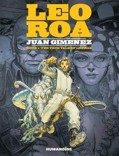 LEO-ROA-1_zoomed.jpg (1147×1500)