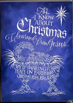 Are you looking for inspiration for christmas quotes?Browse around this site for unique Christmas inspiration.May the season bring you serenity. Blue Christmas, All Things Christmas, Vintage Christmas, Christmas Holidays, Christmas Decorations, Christmas Phrases, Mary Christmas, Christmas Trees, Christmas Manger