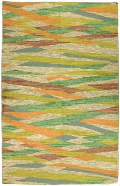 Nasser Luxury Rugs - Product - Kilim - x Contemporary Rugs, Modern Rugs, Hand Knotted Rugs, Hand Weaving, Affordable Rugs, Interior Rugs, Indian Rugs, Transitional Rugs, Persian Rug