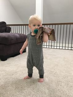 Knit Baby Romper Tutorial : How to: Baby Romper : Knit Baby Romper Tutorial : How to: Baby Romper Sewing Baby Clothes, Baby Clothes Patterns, Baby Sewing, Boys Sewing Patterns, Free Sewing, Dress Patterns, Doll Clothes, Toddler Boy Romper, Romper Tutorial