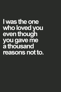 Sad Quotes about Life and Love sad love quotes - Love Quotes Sad Love Quotes, Love Quotes For Him, Great Quotes, Quotes To Live By, Quotes Quotes, Sad Sayings, Qoutes, Quotes Kids, Breakup Quotes