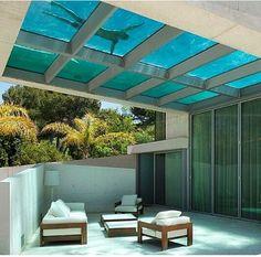Cool #house #ideas #art