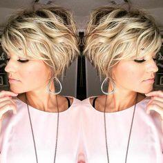 Latest Pixie And Bob Haircuts For Women - Cute. Latest Pixie And Bob Haircuts For Women – Cute Hairstyles 2019 Mens Hairstyles Thin Hair, Latest Short Hairstyles, Cute Hairstyles, Hairstyles Pictures, Hairstyles 2018, Asian Hairstyles, Layered Hairstyles, Homecoming Hairstyles, Style Hairstyle