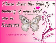 loss of a loved one quotes | the loss of a loved one turns our life upside down our world as we ...