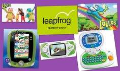 We are launching an exciting competition just for kids, where you can win fantastic Leapfrog Games / Toys after the Lollos show on 13/4/13 FIRST PRIZE: Leapfrog Leappad 2  SECOND PRIZE: Leapfrog Leapster Explorer GS  THIRD PRIZE: Leapfrog Leaptop  1. Come to our office between 25 March 2013 and 12 April 2013  2. Complete the entry form and drop in the entry box 3. Winner has to be present to claim his / her prize 25 March, March 2013, First Prize, Just Kidding, Nintendo Consoles, Holiday Ideas, Competition, Third, Product Launch