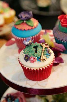 flowers bakery bessemer al