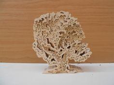 woodenjigsawpainting