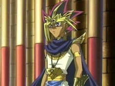 Pharaoh Atem unsure of what to do or what's going on? Yu Gi Oh, Atem Yugioh, Monster 2, In And Out Movie, Beyblade Characters, Sakura Haruno, Anime Shows, Anime Style, Anime Love