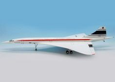 Concordes galore at http://Airspotters.com from just £66 each Shop now http://www.airspotters.com/jfox-1368-c.asp