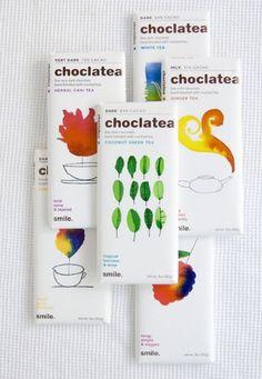 newolfftablette-chocolat