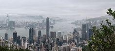 Hong Kong by Alexey Abramenko on 500px