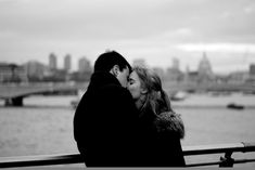 """Why Treating Every Lover like they're """"The One"""" Changes Everything."""