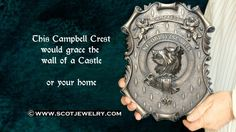 scottish campbell clan - Google Search