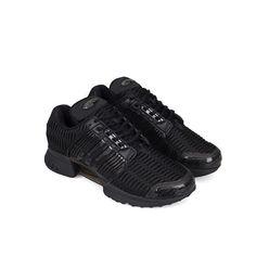 Sneaker Alert