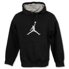 nike air jordan hoodies for men