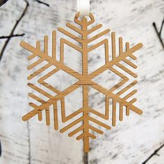 Beauty Christmas Ornament Decoration Ideas_63