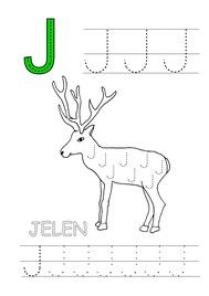j Matching Games, Coloring Pages For Kids, Alphabet, Kindergarten, Moose Art, Abcs, Activities, Education, Learning