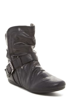 Report Evann Boot by Report on @nordstrom_rack