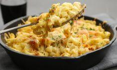 Όσα πρέπει να ξέρετε για το λιωμένο τυρί-featured_image