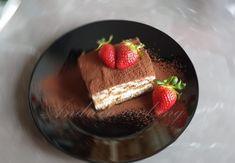 Cui ii mai place Tiramisu? Gasiti reteta pe blog :) Tiramisu, Blog, Blogging, Tiramisu Cake
