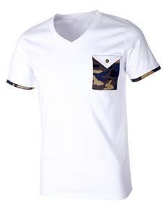 Mens Casual T Shirts, Mens Printed Shirts, Branded Shirts, Polo T Shirts, Men Shirts, Nigerian Men Fashion, African Fashion Skirts, African Men Fashion, Mens Sweatshirts