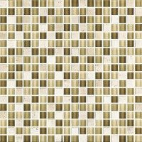 Eleganza Westwood Glass Mosaic Series