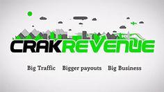 CrakRevenue Review