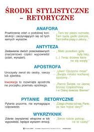 Podobny obraz High School Hacks, Life Hacks For School, Learn Polish, Polish Language, Language And Literature, Language School, Eighth Grade, School Motivation, School Subjects