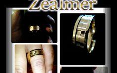 Zealmer