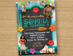 Disney Princess Party Invitations was awesome invitation template