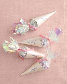 wedding favors  #wedding-ideas