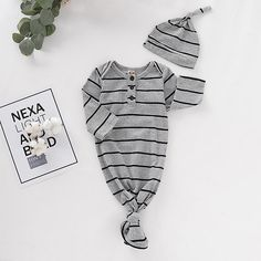 SKU: BB2689Material: 100% CottonColor: Grey Size Chart (cm)   Size Height Bust Length   0-12M Up to 70 46 71  *The parcel only contains the set itself. Other pieces or accessories are only used for photo props. Cute Baby Girl Outfits, Baby Outfits Newborn, Baby Girl Dresses, Baby Girls, White Flower Girl Dresses, Lace Flower Girls, Baby Hair Bands, Girl Christening, Take Home Outfit