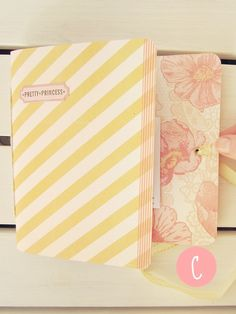 Quadern ratlles , Papel, Cuadernos