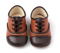 5edb010242 Image result for baby shoes leather Kid Shoes