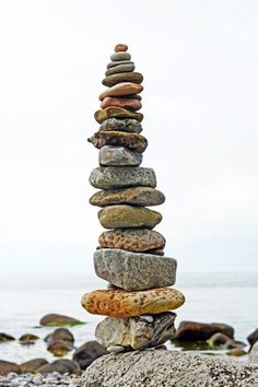 infinite-paradox:  Jacob`s ladder by *augenweide