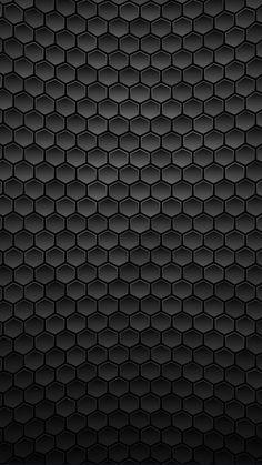Black Phone Wallpaper, Metallic Wallpaper, Apple Wallpaper, Cellphone Wallpaper, Iphone Wallpaper, Hd Wallpapers For Mobile, Mobile Wallpaper, Phone Backgrounds, Wallpaper Backgrounds