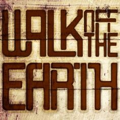 """Walk Off the Earth - AWESOME cover band!  """"Somebody That I Used to Know"""" Video"""