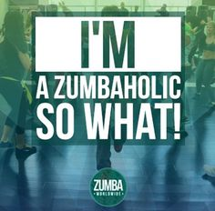 Everything you need to know about zumba Zumbaholic - Mundhygiene Zumba Meme, Zumba Funny, Zumba Quotes, Funny Quotes, Zumba Fitness, Health Fitness, Dance Fitness, Pole Dance Moves, Pole Dancing