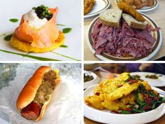Where to Eat Near McCormick Place in Chicago