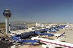 Athens International Airport – March Traffic ReportMy Dream Vacations - My Dream Vacations Traffic Report, Travel News, International Airport, Dream Vacations, My Dream, March, Mars