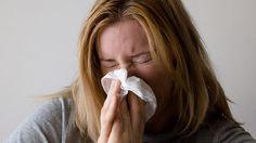 Primavera gera uma explosão de pólen e aumenta casos de rinite alérgica - iG Saúde