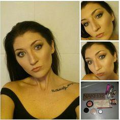 #loreal #maybelline #barrym #essence #thebalm #milani #milanicosmetics #mac #rimmel #anastasiabeverlyhills