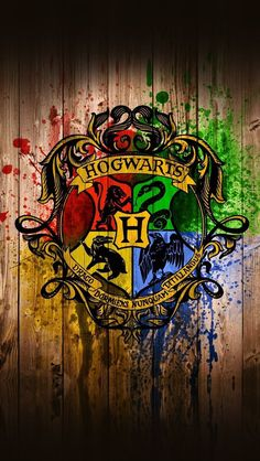 harry potter wallpapers for iphone - Google Search