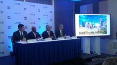 Copa Airlines establece nueva ruta Panamá-Denver - TVN Panamá