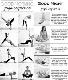 Jeanette Jenkins Blast the Belly Fat Workout Good Morning / Good Night Yoga Sequences Fitness Workouts, Yoga Fitness, Health Fitness, Fitness Weightloss, Yoga Sequences, Yoga Poses, Good Night Yoga, Yoga Series, Yoga Inspiration