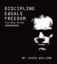 Amazon Com Kindle Ebooks Kindle Store Nonfiction Literature Fiction Foreign Languages Romance More Equality Discipline Freedom